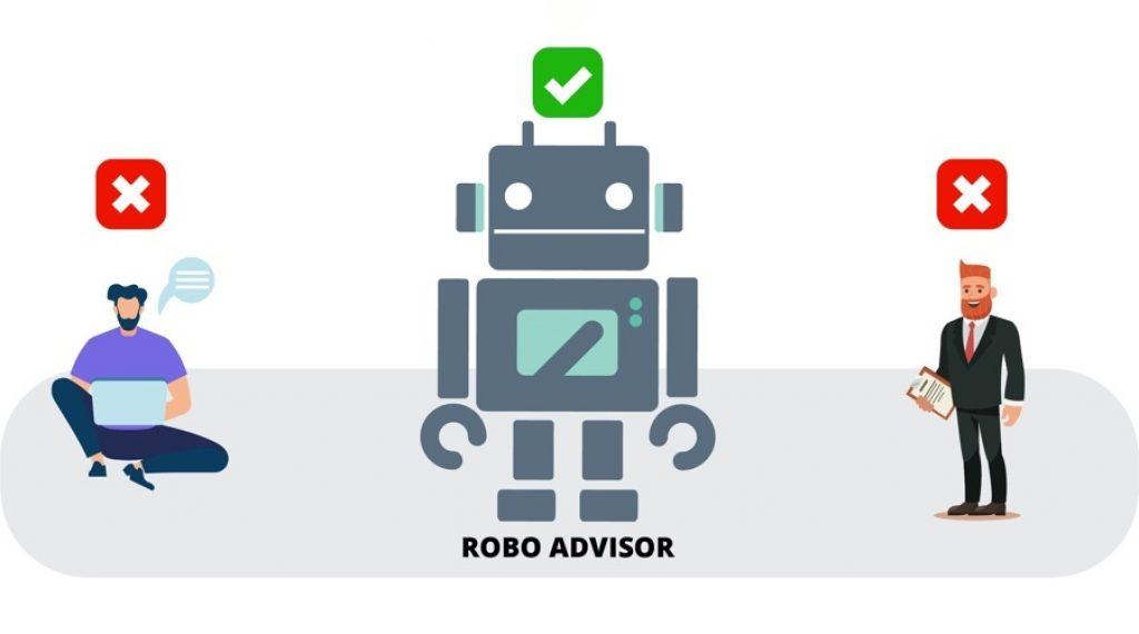 Cuál es el mejor robo advisor de España