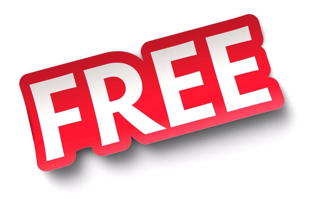 Mejor hosting gratis