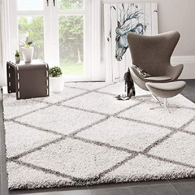 descripcion alfombra vimoda