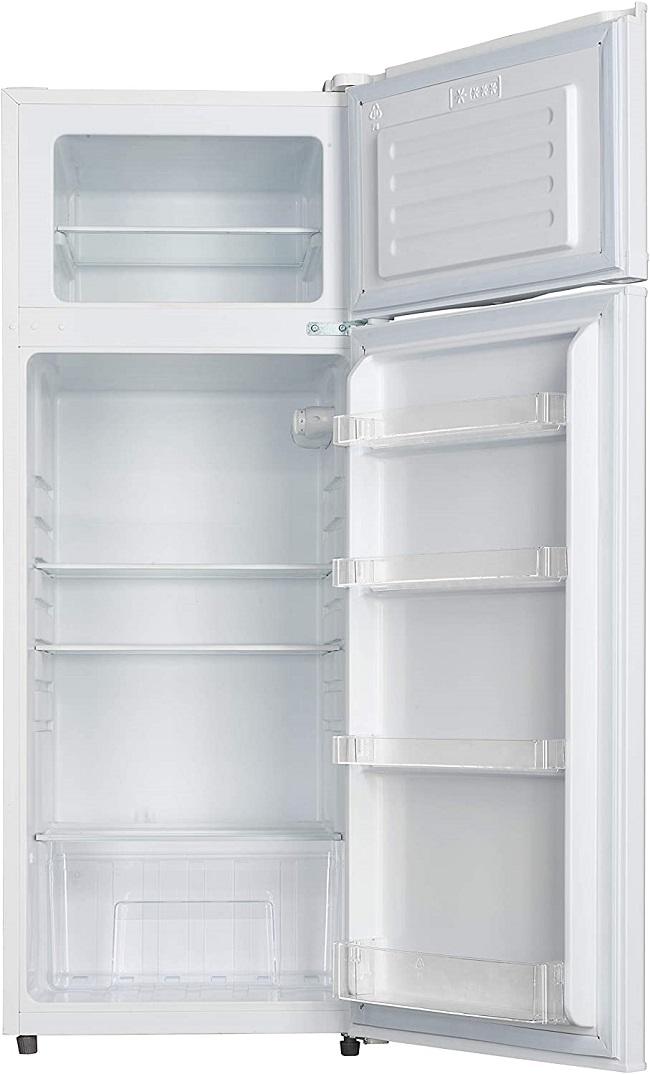 descripcion frigorifico milectric