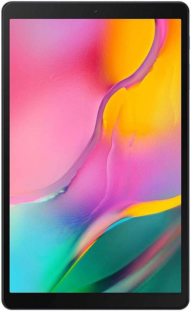 descripcion tablet samsung galaxy
