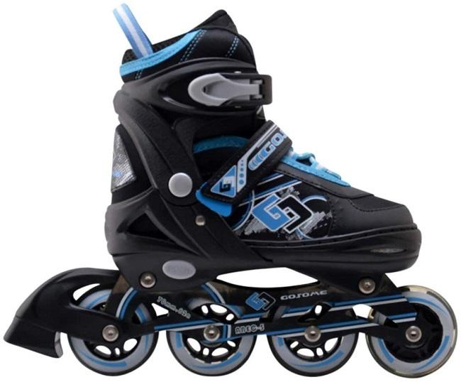descripcion patines tante